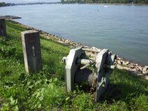 Rhein-14