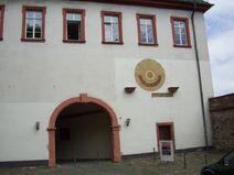 Zitadelle-05