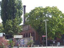 Altstadt-19