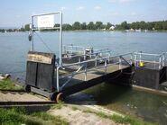 Rhein-20