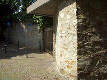 Altstadt-09