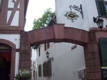 Altstadt-10
