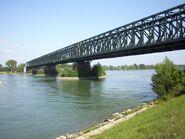 Rhein-12