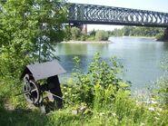 Rhein-09