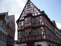 Altstadt-15