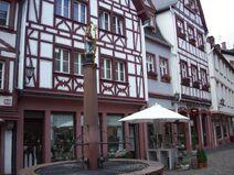 Altstadt-12