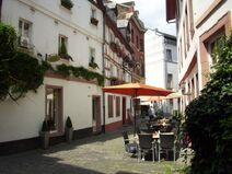 Altstadt-07