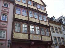 Altstadt-14