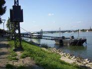Rhein-21