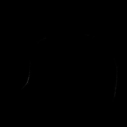 Dogs Ear Logo