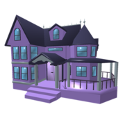 Estates Meepcity Wikia Fandom - roblox meep city houses