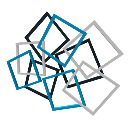 File:Abstract Square Art.png