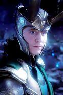 AvengersLoki02