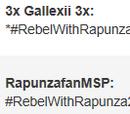 RebelWithRapunza2k15