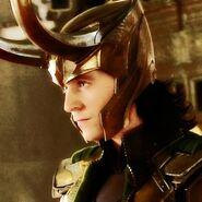 AvengersLoki01