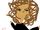 GiGia