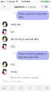 Sweet Sweet Alex3