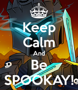 Keep-calm-and-be-spookay-1