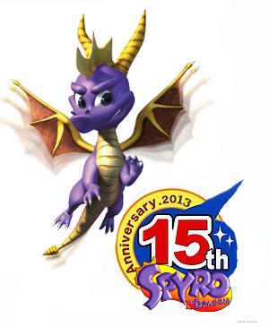 File:Spyro 15.png