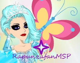 (User-RapunzafanMSP)-Rapunza's Avatar