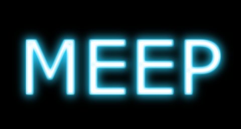 Meep3