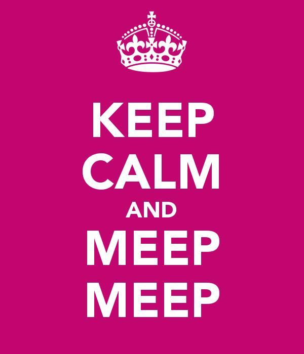 Meep2