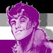 AsexualLoki02