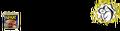 Thumbnail for version as of 20:30, September 10, 2017