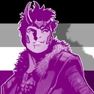 AsexualLoki03