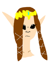 Zeldaaaa