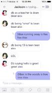 Sweet Sweet Alex18