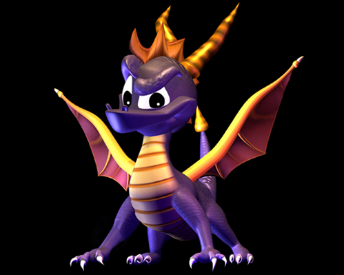 File:Spyro with black background.jpg
