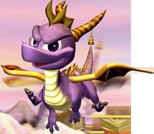 File:Classic Spyro.png