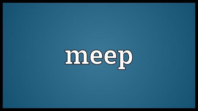 File:Meep2.jpg