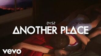 Bastille - Another Place (Audio)