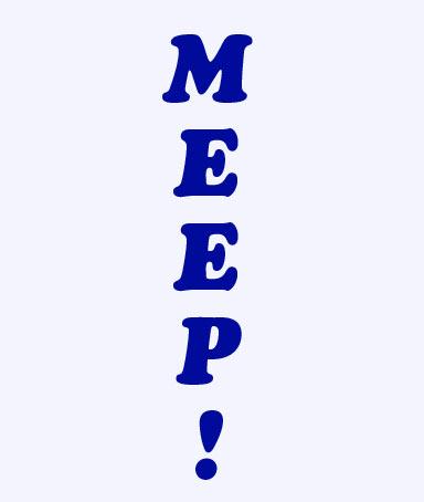 File:Meep.jpg