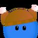 Turkey Snowcap