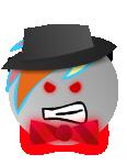 Bloodrain88