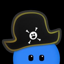 Pirate Meep