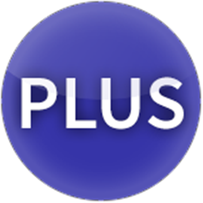 File:Meepcity Plus Gamepass.png