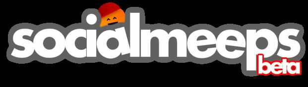 File:Socalmeeps1.png