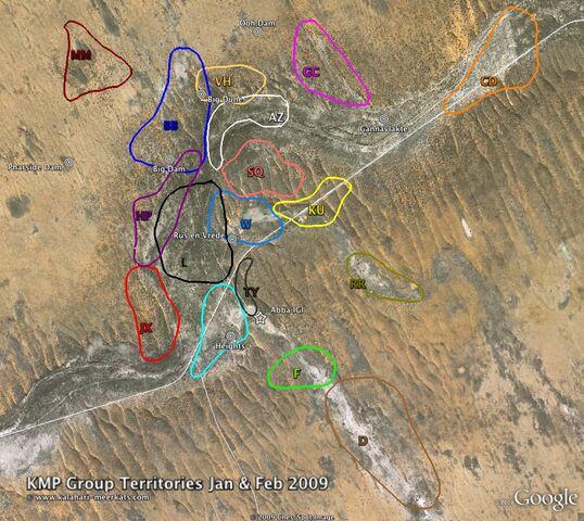 File:KMP Territory Map JanFeb09.jpg