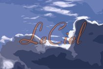 Datei:Leciel.png