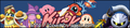 Kirby-Banner.png