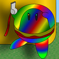 Waddle D 2011.png