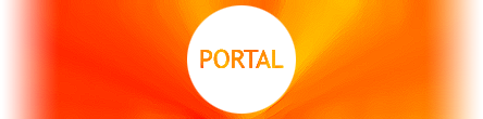 Abenteuer-Portal-Banner