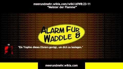 Teaser AfW8 s23-11 2 Meister der Flamme