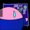 Kirby Karte.png