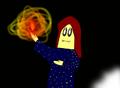 Fiona mit Feuer.png