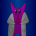 Schnurfore Profil.png